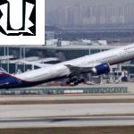 """""""Аэрофлот"""" изучает возможность закупки самолетов вместимостью более 400 кресел"""
