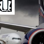"""Аэрофлот"" купит 75% авиакомпании ""Трансаэро"""