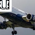 """Аэрофлот"" предложил Сахалину приобрести акции авиакомпании ""Аврора"""