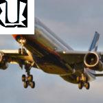 """""""Аэрофлот"""" приступил к сокращению парка самолетов Airbus A330"""