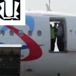 """""""Аэрофлот"""" сократил отставание от S7, """"Уральские авиалинии"""" отлетали на уровне апреля"""