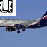 """""""Аэрофлот"""" заказал еще 100 самолетов SSJ 100"""
