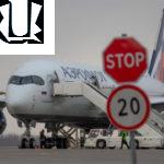 """""""Аэрофлот"""" законсервирует часть авиапарка из-за пандемии COVID-19"""