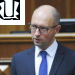 """""""Аэрофлоту"""" и """"Трансаэро"""" запретили летать на Украину"""
