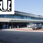 Аэропорт Римини возобновил работу после пятимесячного простоя