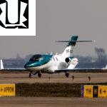 Aim of Emperor: всемирный локдаун не остановил желание пассажиров летать