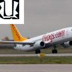 Авиакомпания Pegasus начала ценовую войну на стамбульском направлении
