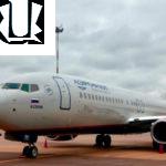 """Авиакомпания """"Россия"""" начала передавать Boeing 737NG другим перевозчикам группы"""
