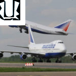 """Авиакомпания """"Трансаэро"""" ищет новых акционеров"""