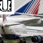 """Авиакомпания """"Трансаэро"""" начала выполнять низкобюджетные авиаперевозки"""