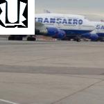 """Авиакомпания """"Трансаэро"""" оптимизирует показатели"""