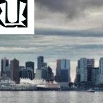 """Авиакомпания """"Трансаэро"""" откроет регулярный рейс Москва—Ванкувер"""