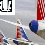 """Авиакомпания """"Трансаэро"""" открывает рейс Москва—Ставрополь"""