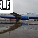 """Авиакомпания """"Трансаэро"""" подписала новое долгосрочное соглашение с компанией Sabre"""