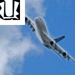 """Авиакомпания """"Трансаэро"""" получит первый A380 после 2015 года"""