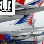 """Авиакомпания """"Трансаэро"""" внедрила программу организации процессов техобслуживания AMOS"""