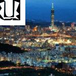 """Авиакомпания """"Трансаэро"""" возобновляет полеты на Тайвань"""