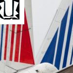 """Авиакомпания """"Трансаэро"""" заказала шесть самолетов Airbus A321"""