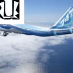 """Авиакомпания """"Трансаэро"""" заменила Boeing 787-8 на 747-8"""