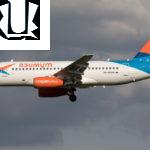 «Азимут» и Центр бизнес-авиации Внуково-3 начнут проект корпоративных перевозок