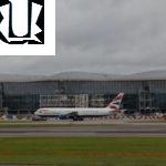 British Airways закроет рейсы в Санкт-Петербург и Киев