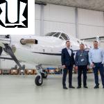 COVID-19 и перегон РС-12 NG в Россию – сценарий для Голливуда