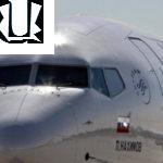 """Доля авиасегмента в портфеле """"ВТБ Лизинг"""" возросла до 44%"""