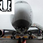 """ФОТО: Авиакомпания """"Аэрофлот"""" стала первым в СНГ иВосточной Европе эксплуатантом Airbus A350-900"""
