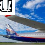 """Группа """"Аэрофлот"""" почти приостановила рост самолетного парка"""