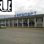 Ижевский аэропорт допустили к приему SSJ 100