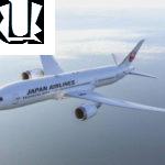 Japan Airlines спустя 12 лет возвращается в Шереметьево