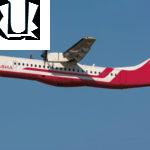 """КрасАвиа"" возьмет в лизинг три турбопропа ATR 72"