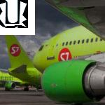Между Москвой и Тбилиси временно увеличили частотность авиарейсов