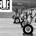 Минтранс предложил расширить непрямую поддержку авиаотрасли