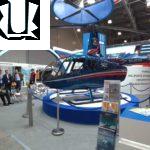 Обращение Председателя Правления АВИ о проведении выставки HeliRussia 2020