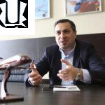 ОНАДА проведет деловую программу в рамках RUBAE 2020