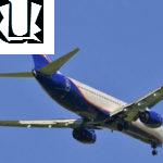 Основные поставки самолетов авиакомпаниям РФ и ближнего зарубежья: 20–26 августа 2018 года