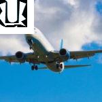 Основные поставки самолетов авиакомпаниям РФ и ближнего зарубежья: 27 августа — 2 сентября 2018 года