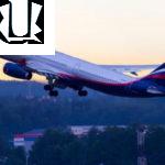 """Парк авиакомпании """"Аэрофлот"""" признан самым молодым в мире"""