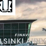 Пассажиропоток между Россией и столицей Финляндии вырос на 15,9%