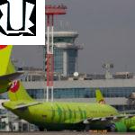Пассажиропоток российских авиакомпаний вернулся к двузначным темпам роста