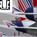 "Прирост пассажиропотока авиакомпании ""Трансаэро"" составил 22,2%"