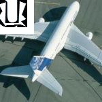 """Самолеты Airbus A380 авиакомпании """"Трансаэро"""" будут летать в Пунта-Кану и Барселону"""
