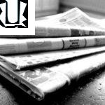 """""""Сбербанк Лизинг"""" предсказал ужесточение политики российских лизингодателей"""
