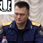 Следственный комитет РФ обвинил командира SSJ 100 в авиакатастрофе в Шереметьево