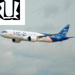 """Совет директоров """"Аэрофлота"""" одобрил аренду 50 МС-21"""