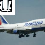 """""""Трансаэро"""" открыла продажи на рейсы из Москвы в 45 городов США, Пуэрто-Рико и на Американские Виргинские острова"""