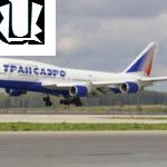 """""""Трансаэро"""" увеличит пассажировместимость на маршруте Москва—Симферополь"""