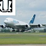 """ВЭБ-лизинг"" продаст законтрактованные для ""Трансаэро"" Airbus A380"