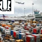 """ВИДЕО: """"Аэрофлот"""" хочет больше зарабатывать на допуслугах для пассажиров"""